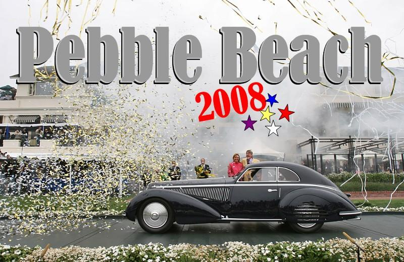 pebblebeach2008_01