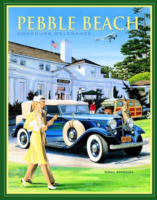 pebblebeach2013-0000
