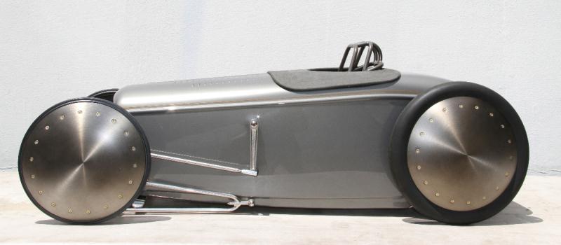pedalcar3_01