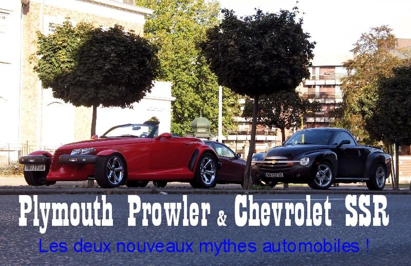 prowler-vs-ssr-02b