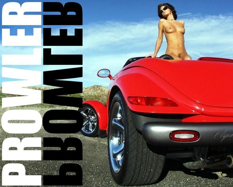 prowler_flames_110b