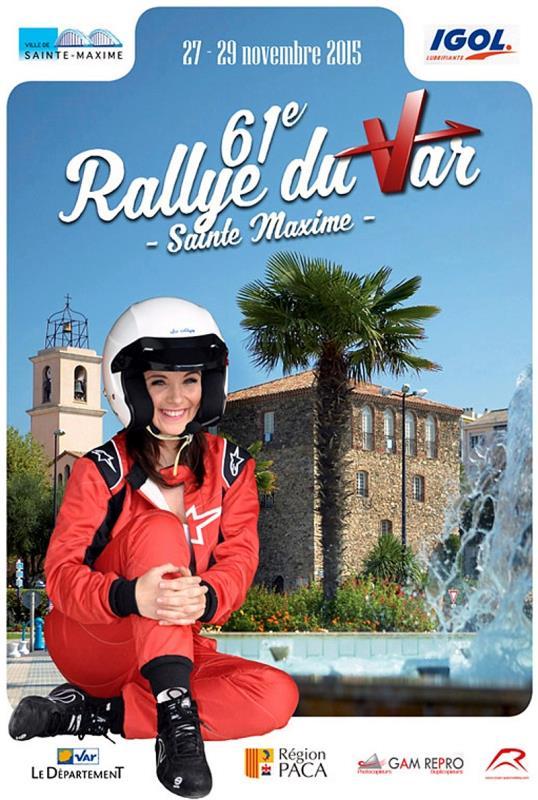 rallyevar2015
