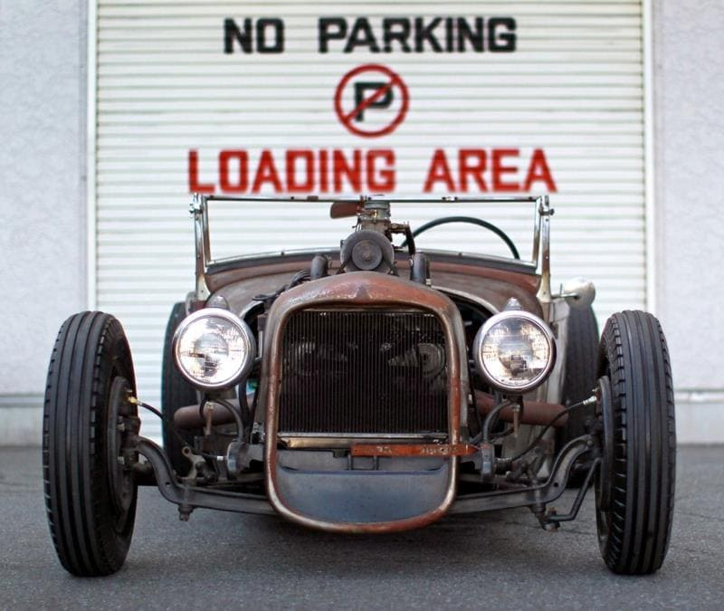 rat-rod-tour_01