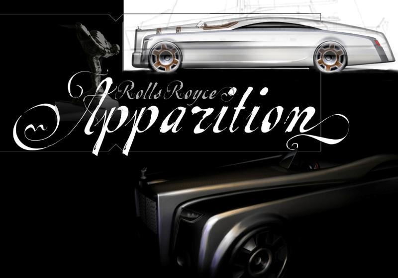 rollsroyceapparition_01