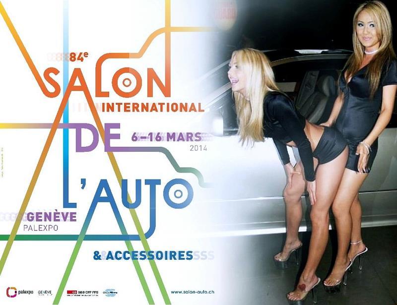 salon-auto-2014-affiche-it