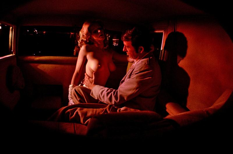 sex_and_the_automobile-16