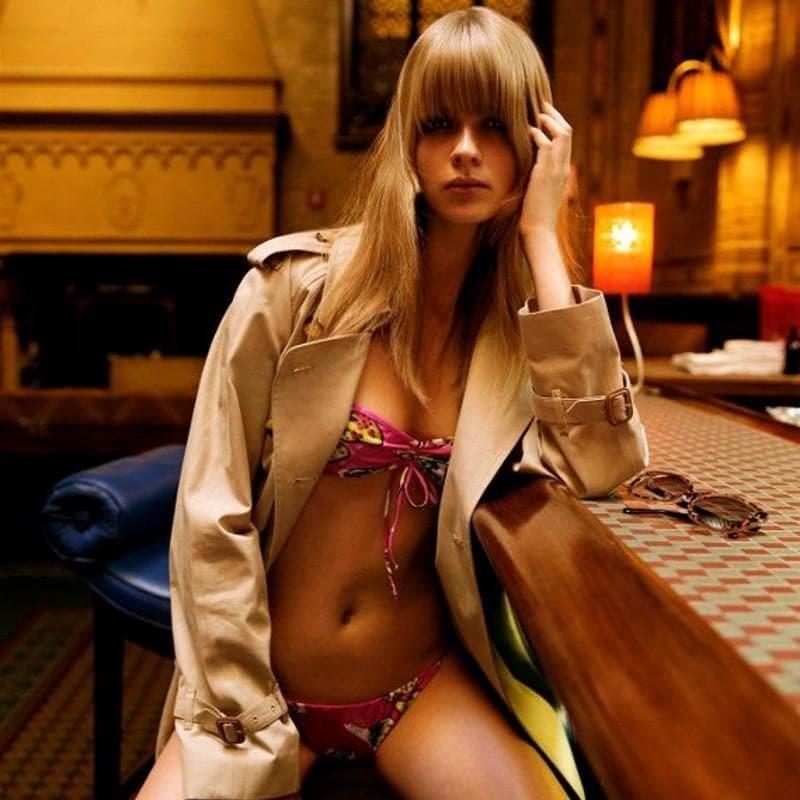 sexy_julia-stegner1