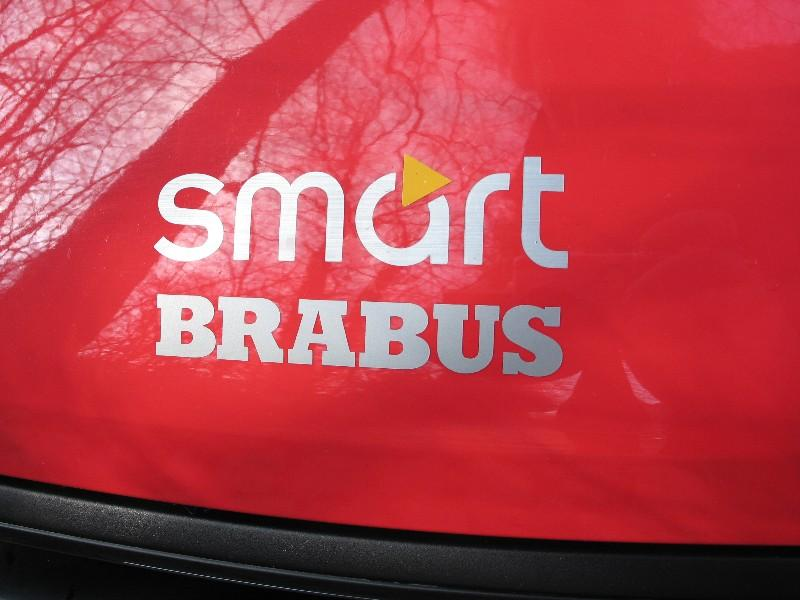 smart_12