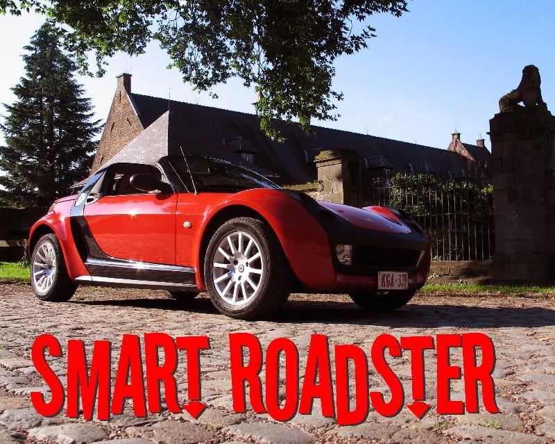 smartroadster2004-001