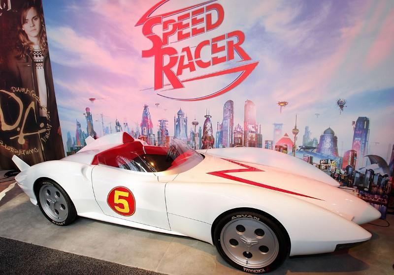 speed_racer_promo2