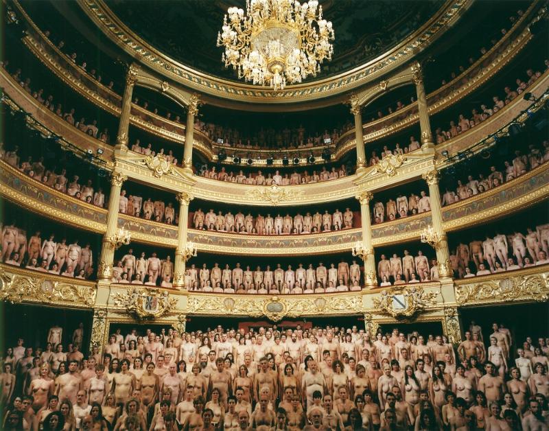 theatreb