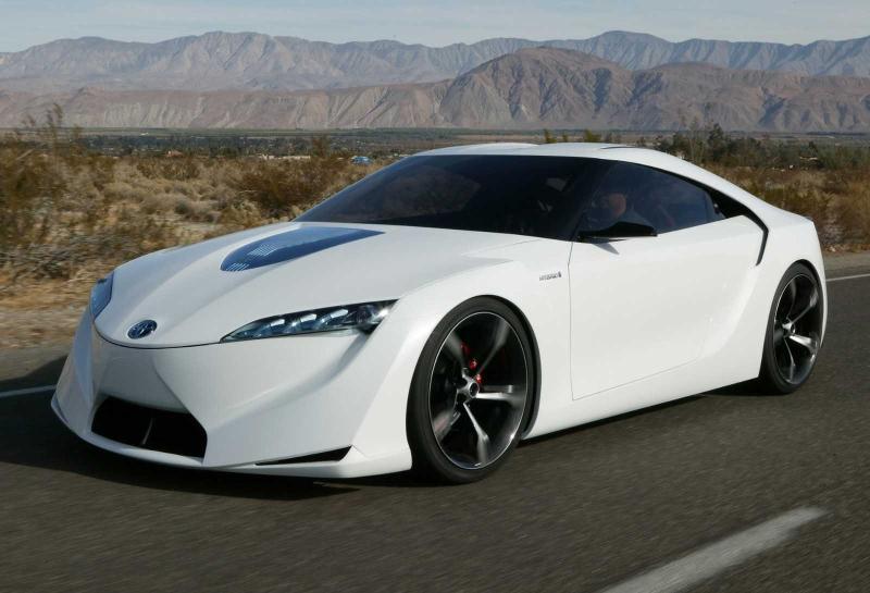 toyota-supra-hybride-concept-3