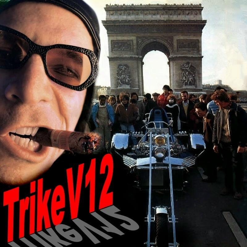 trikev12_09