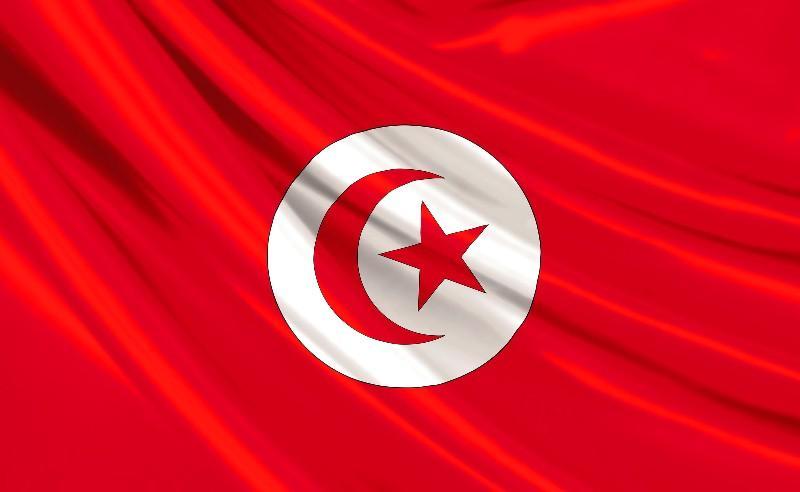 tunisie3