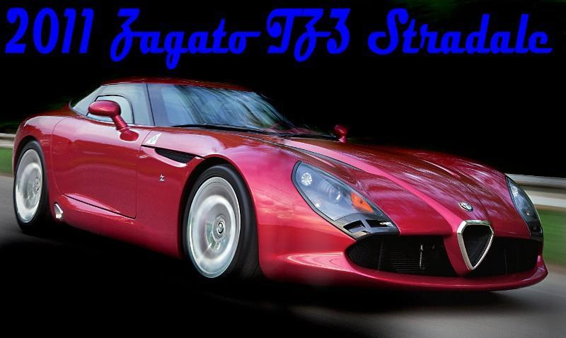 tz3-stradale_06