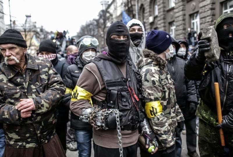 ukraine_06
