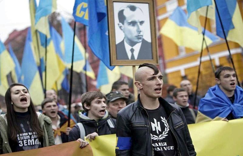 ukraine_07