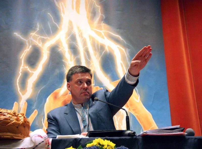 ukraine_08