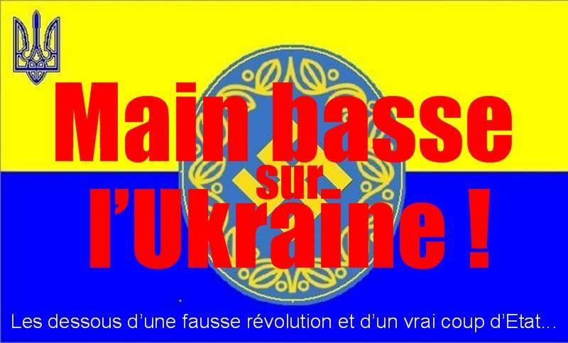ukraine_136