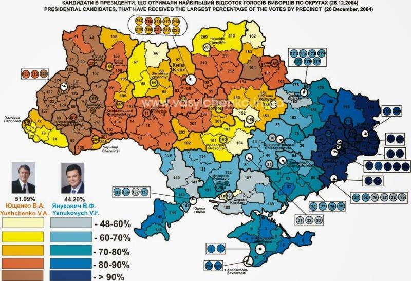 ukraine_19