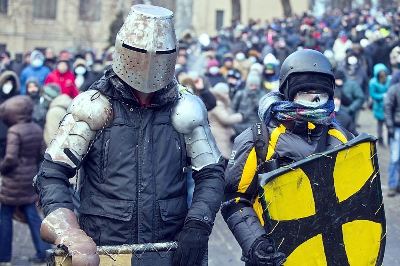 ukraine_30