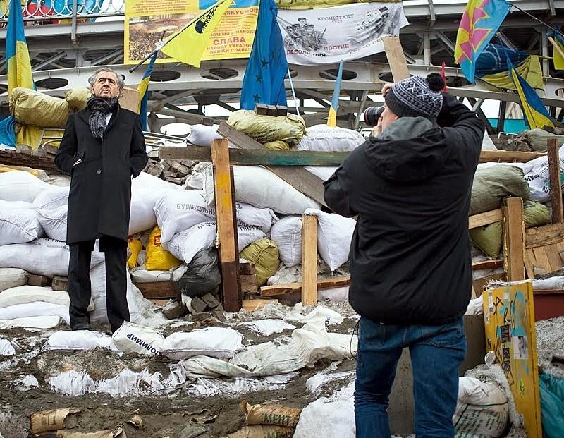 ukraine_52