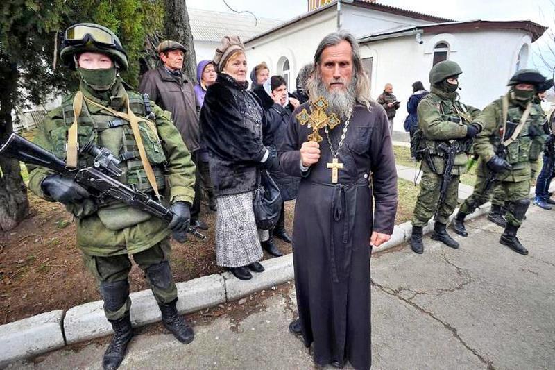 ukraine_94