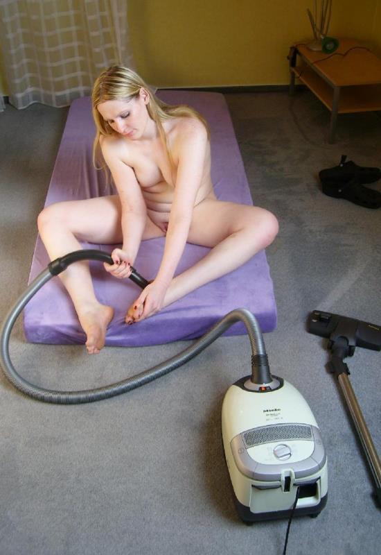 vacuum16