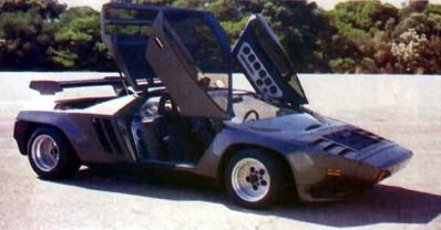 vector10a