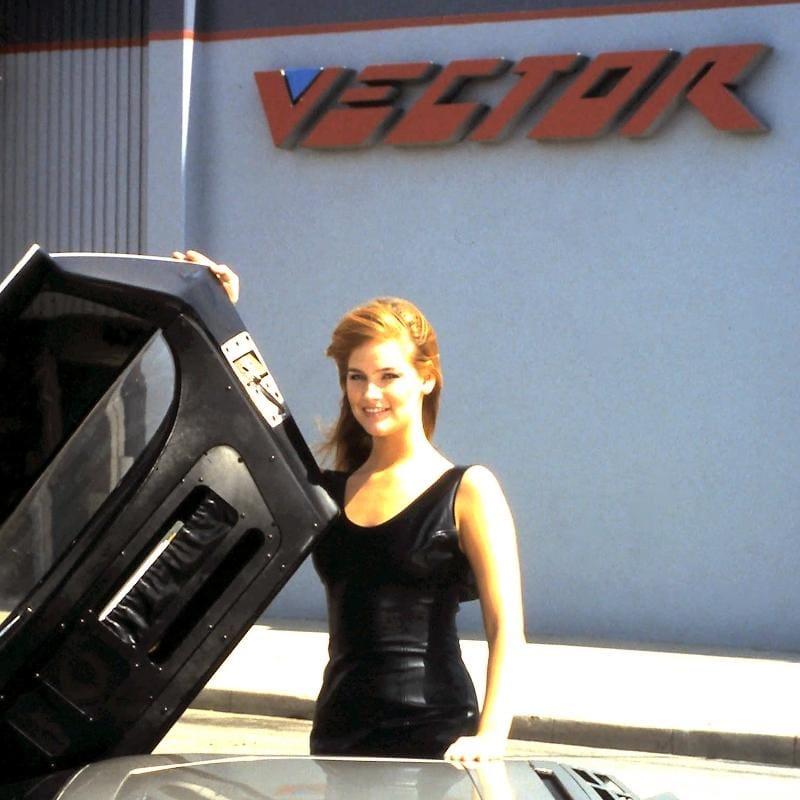 vectortest06a