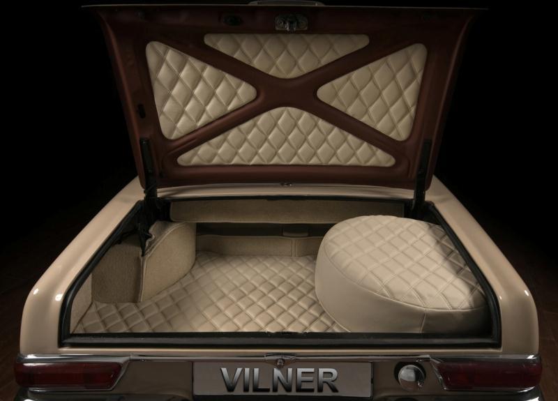 vilner-mercedes-w113_05