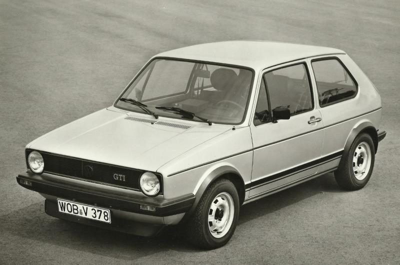 vw-golf-gti-serie-1-front-stat-1976