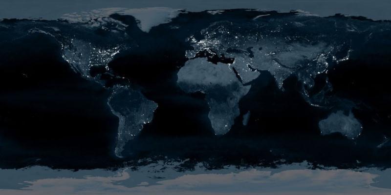 world-at-night_night