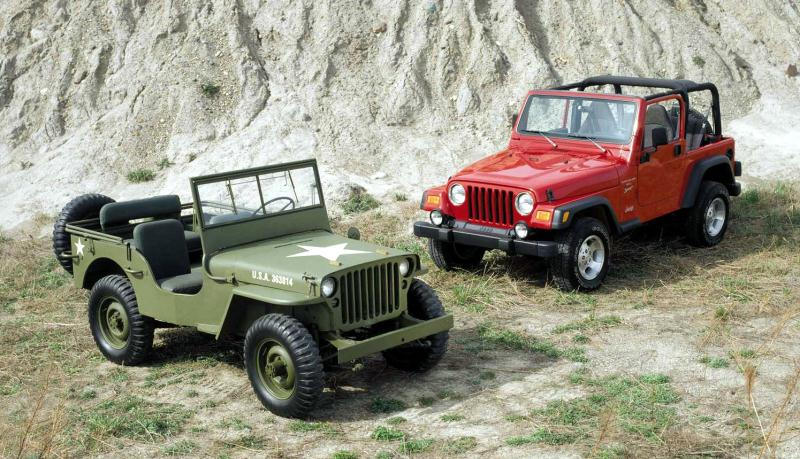 y-jeep-willys-et-wrangler