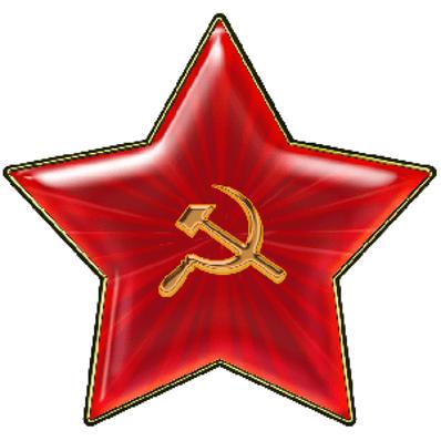 zvezda_01b