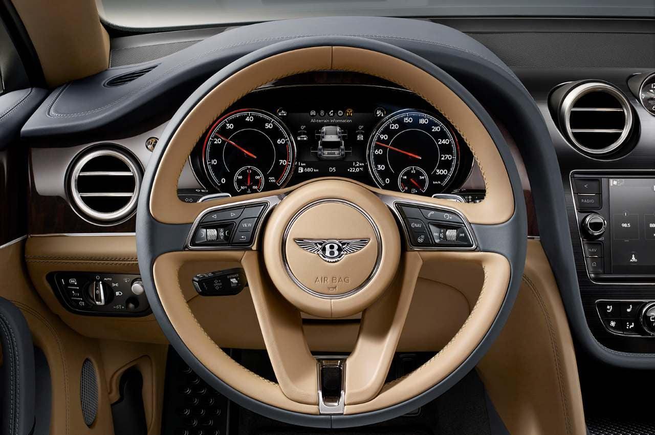 10-steering-wheel_kombi_graphic_allterrain_rgb