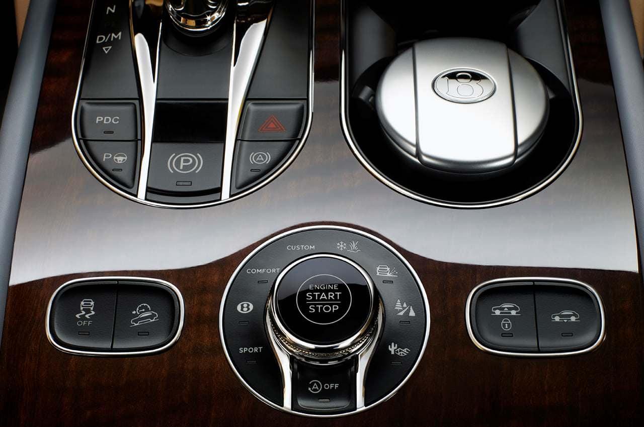11-driver-control_rgb