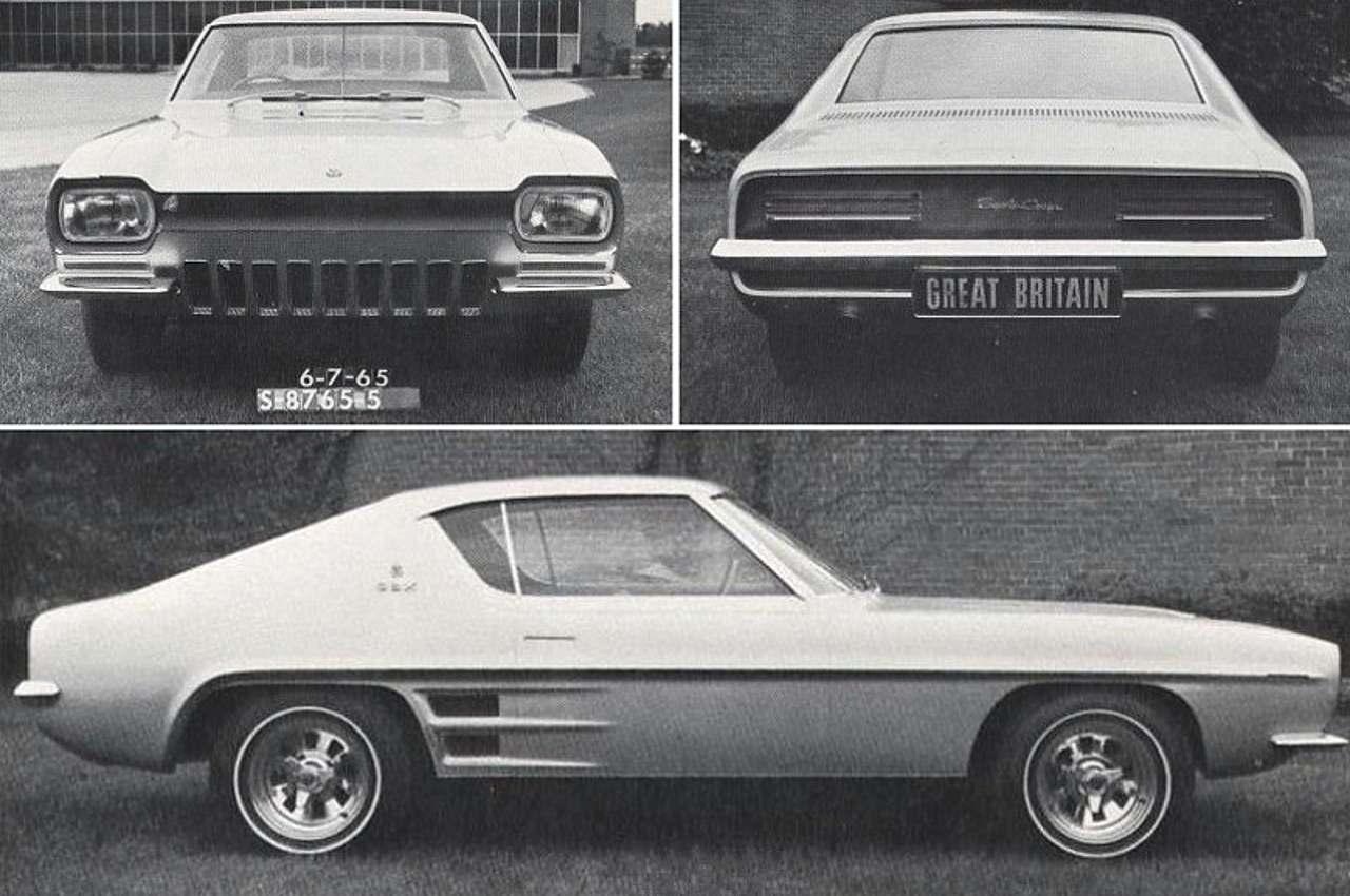 1969 1973 ford capri mk1. Black Bedroom Furniture Sets. Home Design Ideas