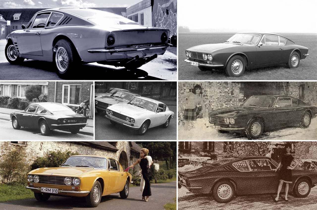patrice-1966-2