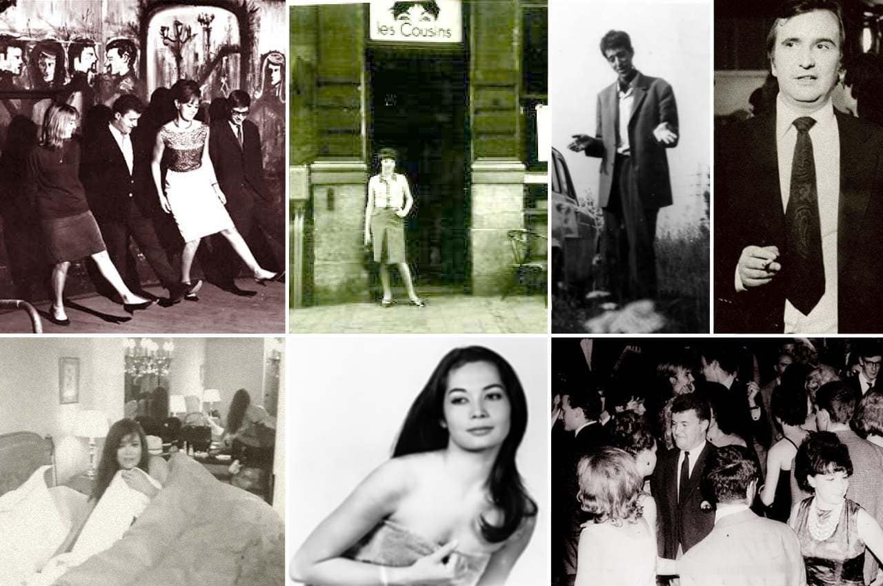 patrice-1966