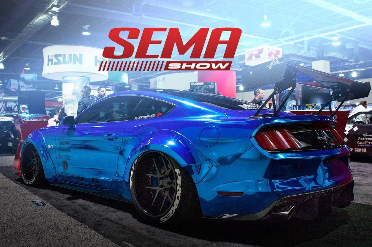 sema-show-2016_00c