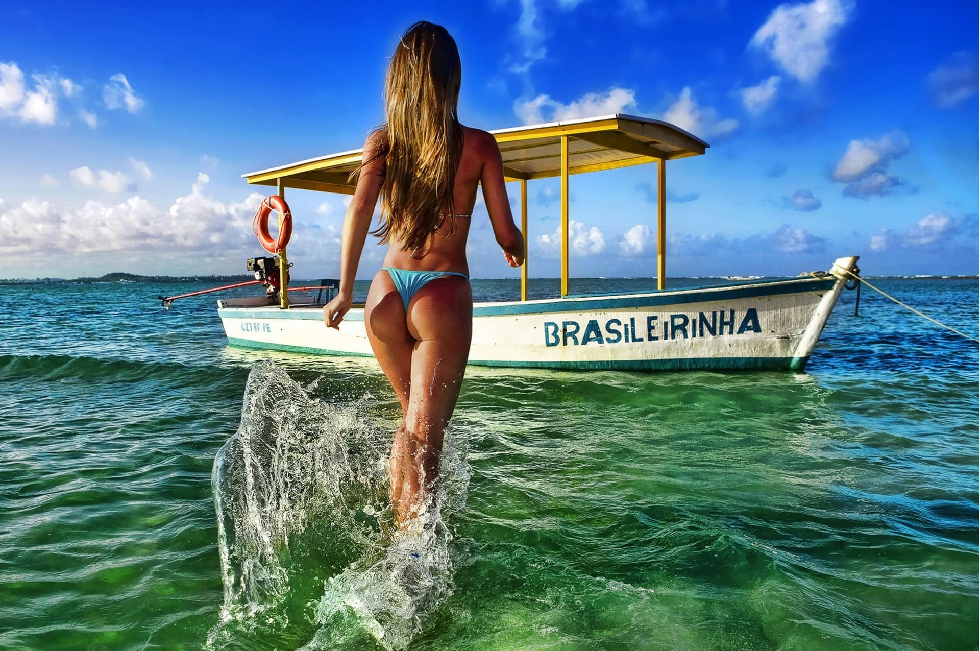 brazilian_girl