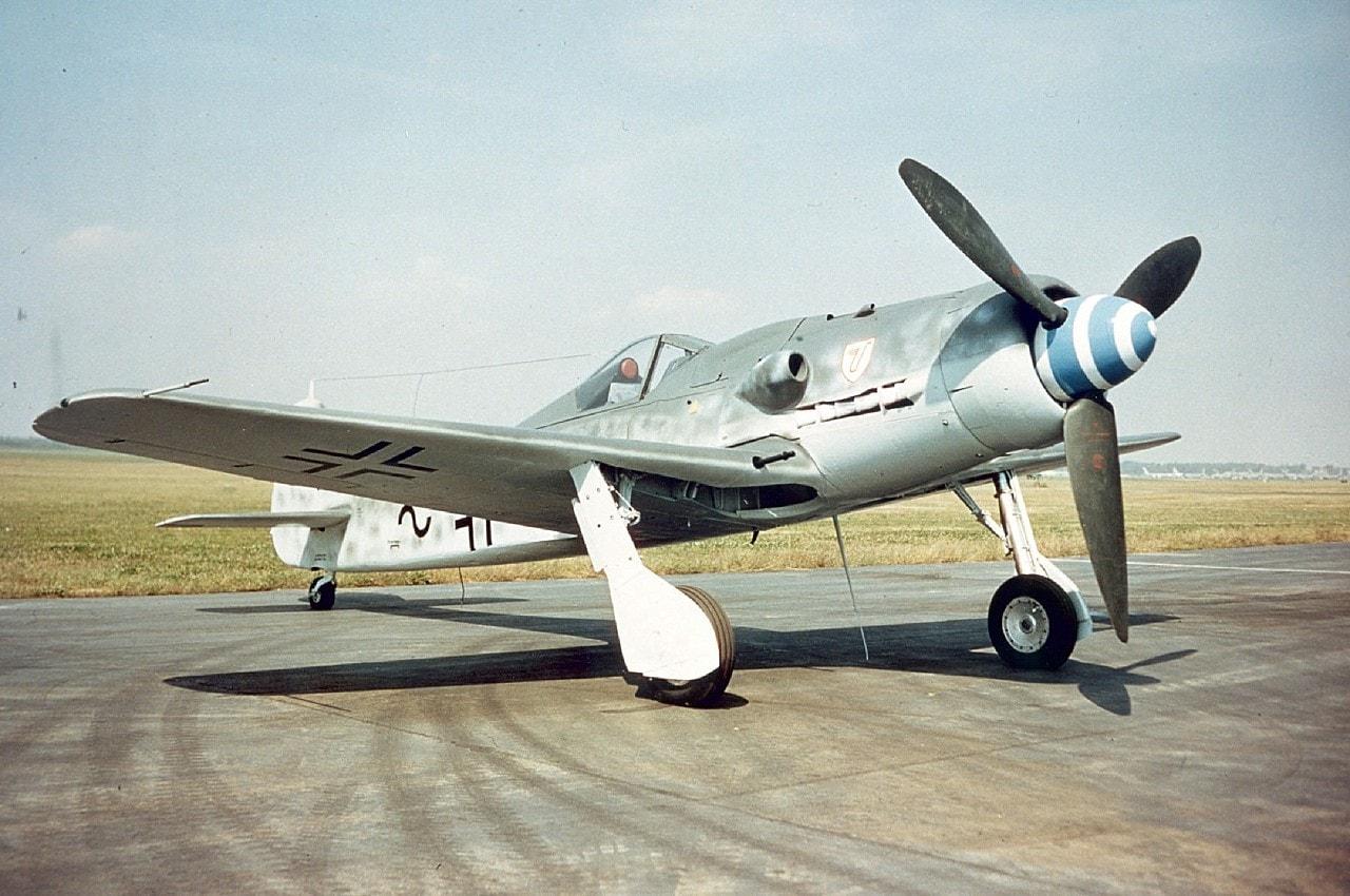 01-focke-wulf-190-avion