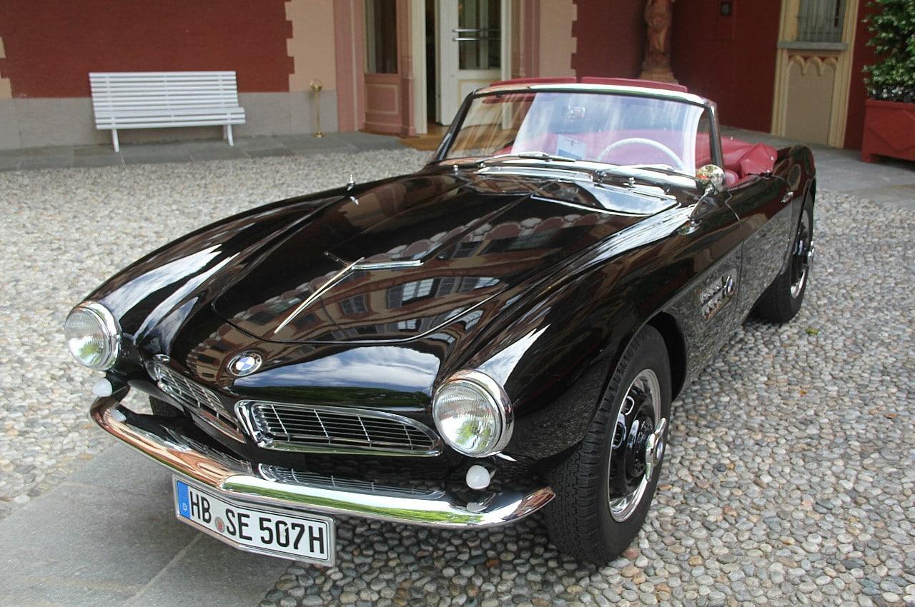 05-bmw-507-v8-1955