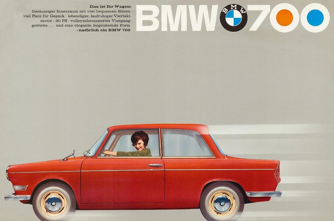 07-bmw-700-fin-annees-50