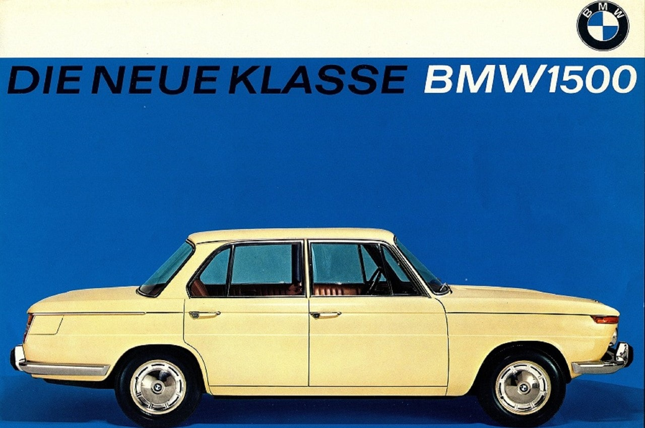 11-bmw-1500-1962