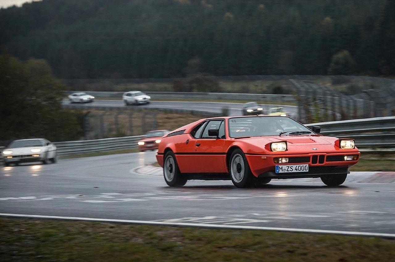 16-bmw-m1-1978-nurburgring