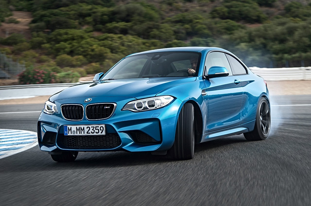 19-bmw-m2-coupe-mov-2016