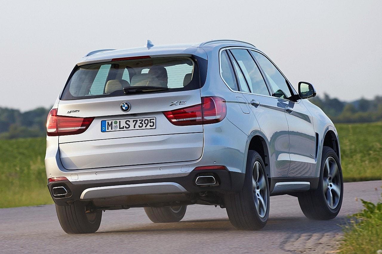 25-bmw-x5-edrive-mov-rear-jun-2015