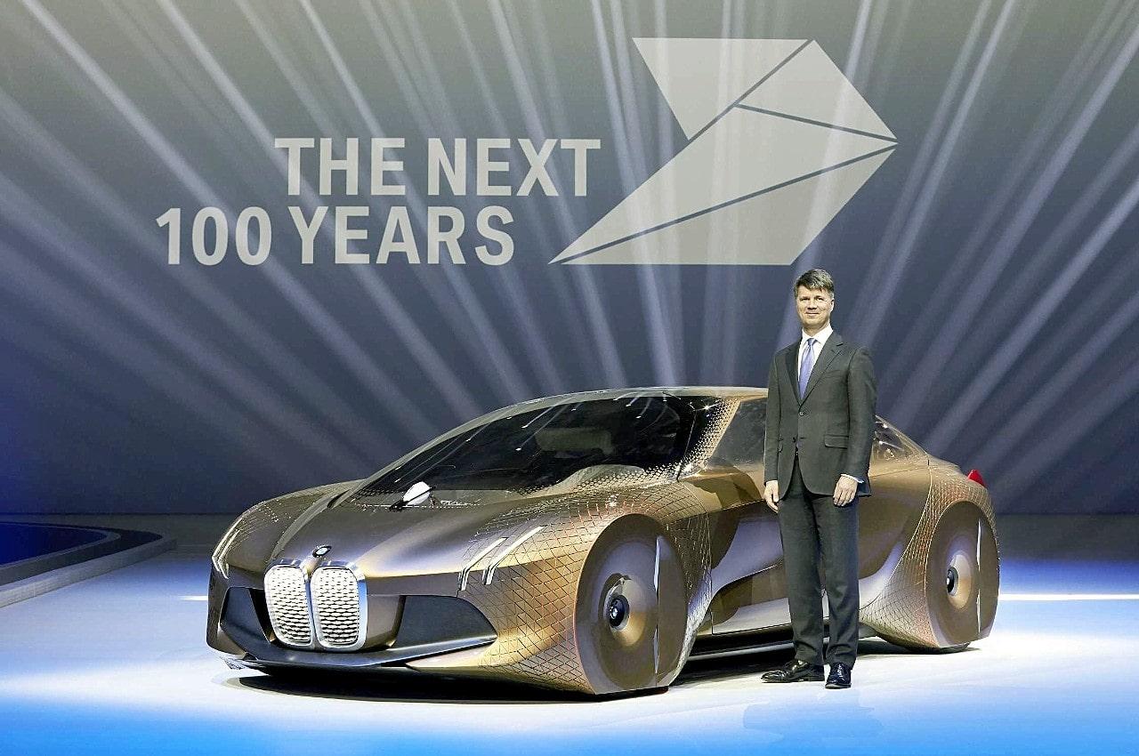 31-bmw-next-100-years-2016